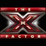 XFactor Logo